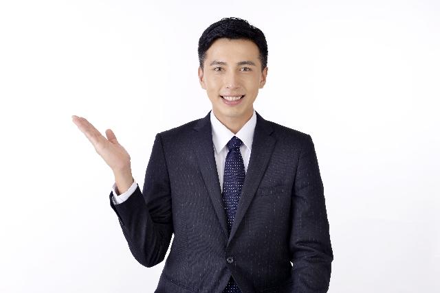 企業研修 営業研修 会社研修