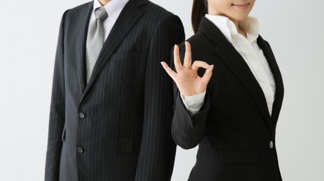 自動車業界 企業研修 営業研修 会社研修